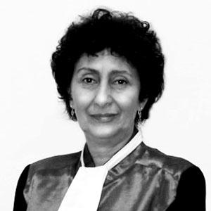 Margarita-Caca-Nikolovska
